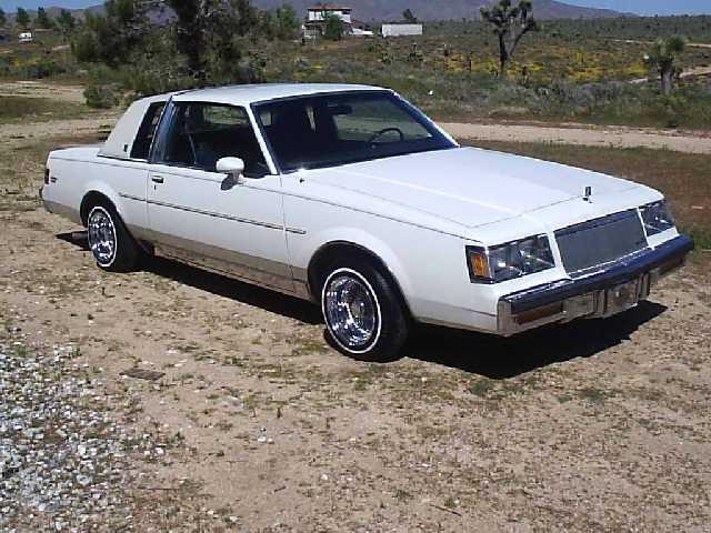 1985 buick regal v6 engine for sale autos post
