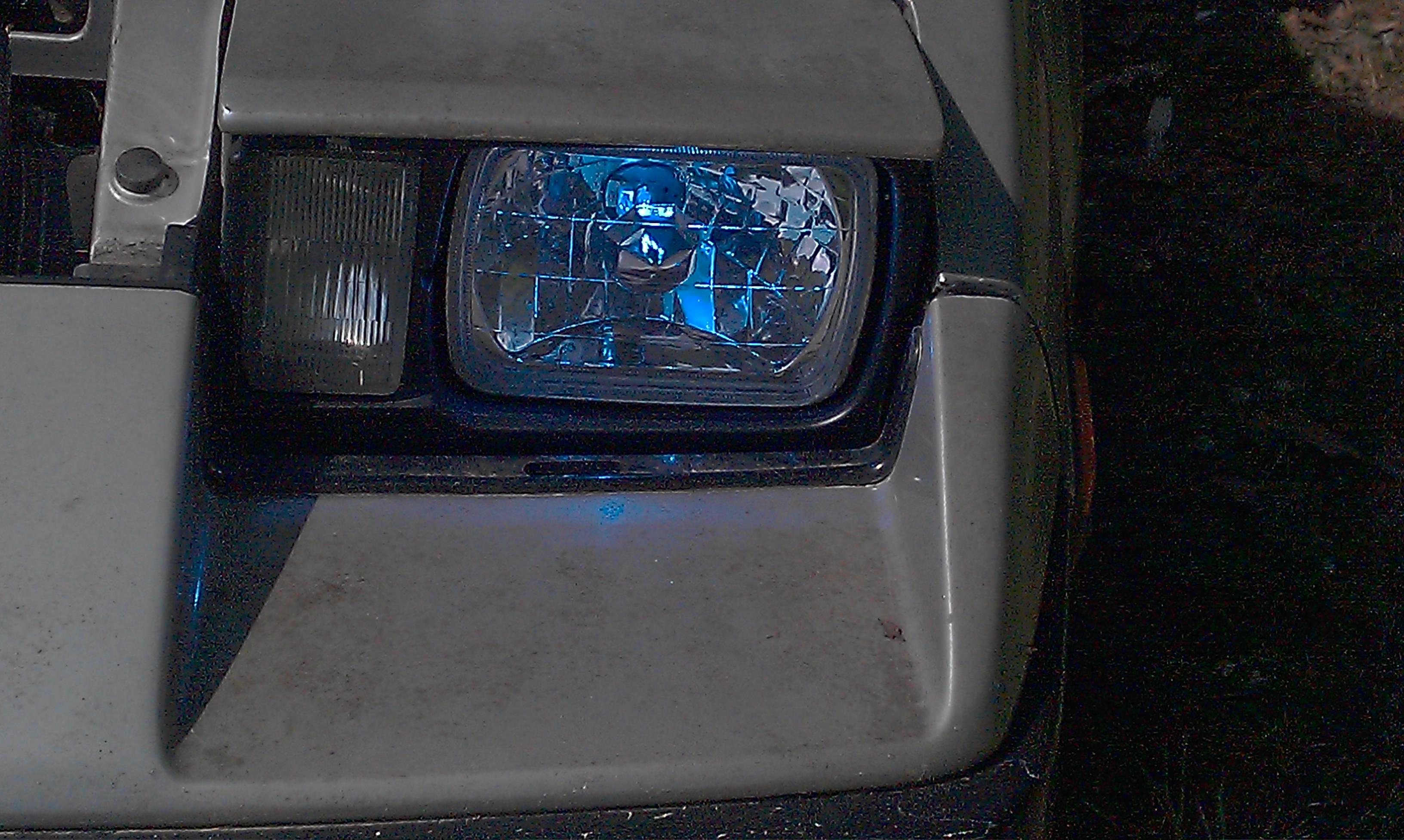 1984 DatsunNissan 300ZX Fairlady