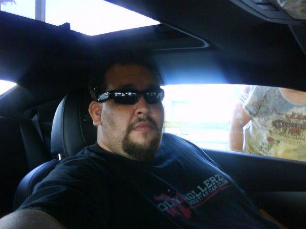 2002 chevy Xtreme